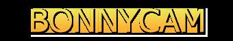 www.bonnycam.com