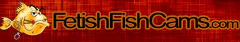 www.fetishfishcams.com