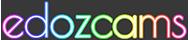 www.edozcams.lsl.com