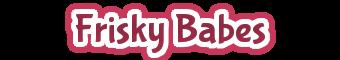 www.friskybabes.com