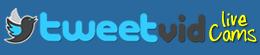 www.cam.tweetvid.com